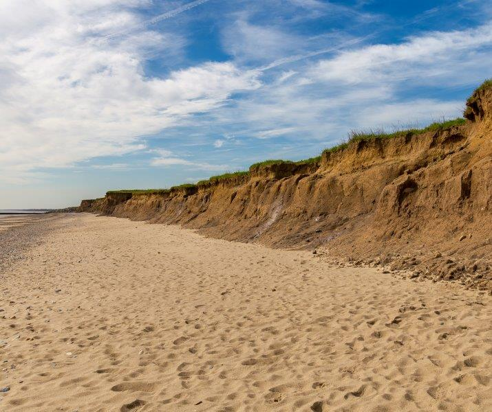 Scenic Hills & Sandy Beaches Stokesley, Helmsley